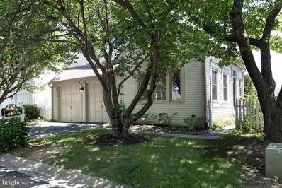 14704 Pondside Drive, Silver Spring, MD 20906 - MLS#: 1002076164