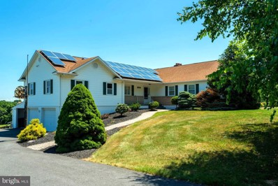 1004 Stone Road, Westminster, MD 21158 - #: 1002076430