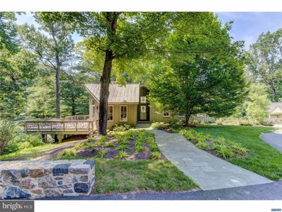 1219 Fairville Road, Chadds Ford, PA 19317 - MLS#: 1002076466