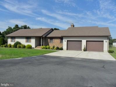 24266 Shufelt Road, Seaford, DE 19973 - MLS#: 1002076530