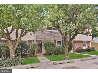 467 W School House Lane, Philadelphia, PA 19144 - MLS#: 1002076740
