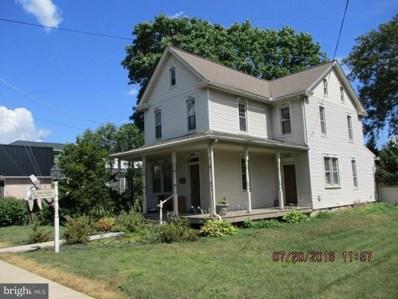 289 E Main Street, Landisville, PA 17538 - MLS#: 1002076990
