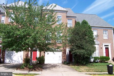 12097 Edgemere Circle, Reston, VA 20190 - MLS#: 1002077132