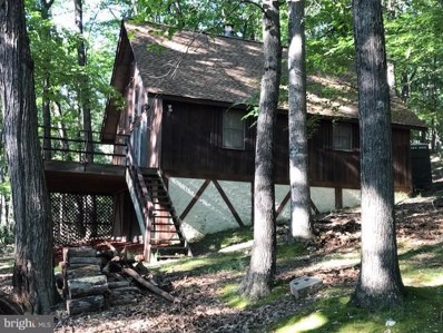 718 Settler\'s Valley Way, Lost River, WV 26810 - #: 1002077250