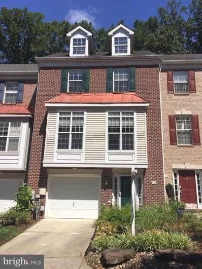 610 Snow Goose Lane, Annapolis, MD 21409 - MLS#: 1002077264