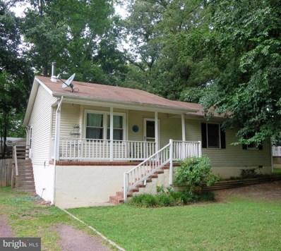 10302 Bayberry Lane, Spotsylvania, VA 22553 - MLS#: 1002077439