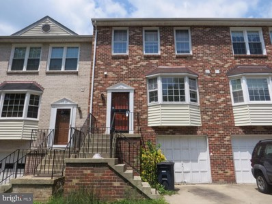 11534 Cosca Park Place, Clinton, MD 20735 - #: 1002077484