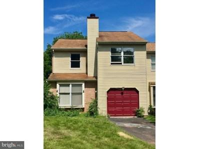 58 Shelly Lane, Pottstown, PA 19464 - MLS#: 1002077808