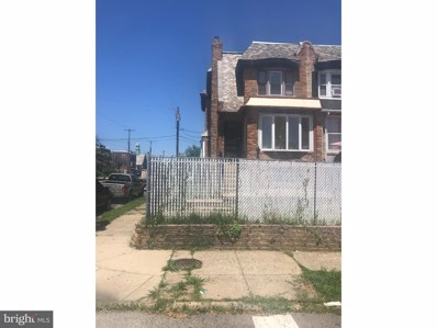 1301 Devereaux Avenue, Philadelphia, PA 19111 - MLS#: 1002077930