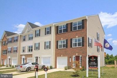 2304 Drake Lane, Fredericksburg, VA 22408 - #: 1002077958