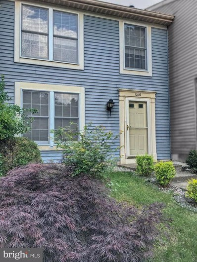 12109 Purple Sage Court, Reston, VA 20194 - MLS#: 1002078184