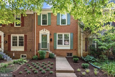 11929 Travistock Court, Reston, VA 20191 - MLS#: 1002078288