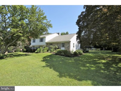 1687 Christopher Lane, Norristown, PA 19403 - MLS#: 1002078306