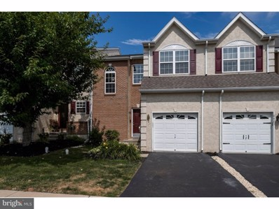 945 Cholet Drive, Collegeville, PA 19426 - MLS#: 1002078342