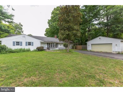 15 Ramson Avenue, Ewing Twp, NJ 08628 - MLS#: 1002078348