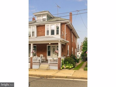 140 N Walnut Street, Boyertown, PA 19512 - MLS#: 1002078452