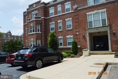 3611 38TH Street NW UNIT 228, Washington, DC 20016 - #: 1002078546