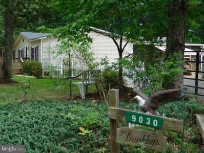 9030 Granite Springs Road, Spotsylvania, VA 22551 - #: 1002078608