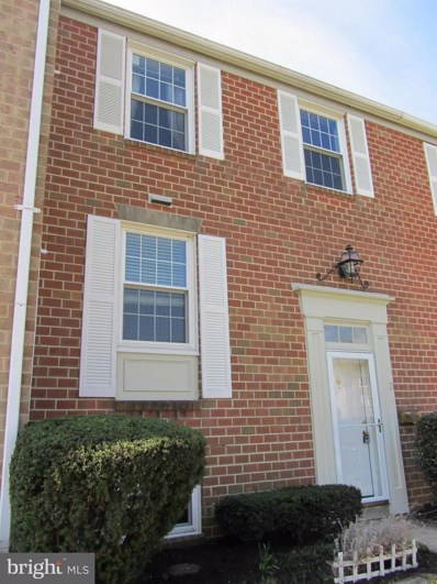 21 Blondell Court, Lutherville Timonium, MD 21093 - MLS#: 1002078698