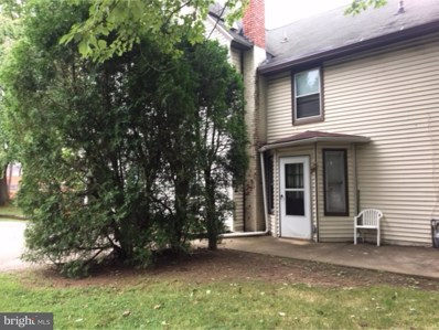 331 Conshohocken State Road UNIT 1ST FL, Gladwyne, PA 19035 - MLS#: 1002078804