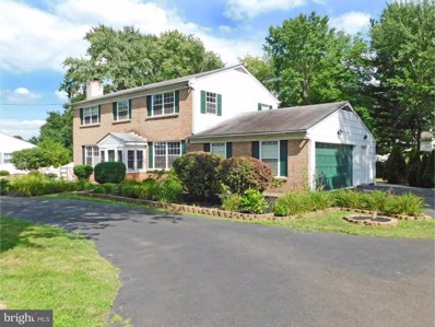 3302 Windsor Drive, East Norriton, PA 19403 - MLS#: 1002078894