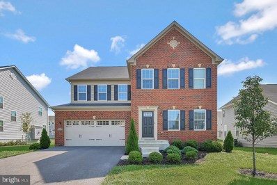 9226 Wainwright Lane, Waldorf, MD 20603 - #: 1002079102