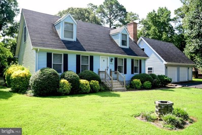 12940 Huron Drive, Lusby, MD 20657 - #: 1002079130