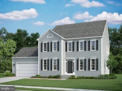 Moffett Lane, Stafford, VA 22556 - MLS#: 1002079328