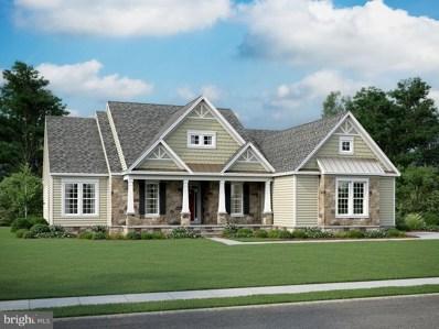 Moffett Lane, Stafford, VA 22556 - MLS#: 1002079330