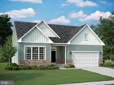 Moffett Lane, Stafford, VA 22556 - MLS#: 1002079336