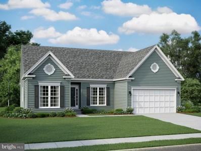 Moffett Lane, Stafford, VA 22556 - MLS#: 1002079338