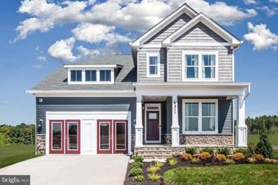 Moffett Lane, Stafford, VA 22556 - MLS#: 1002079342