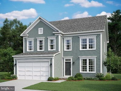 Moffett Lane, Stafford, VA 22556 - MLS#: 1002079350