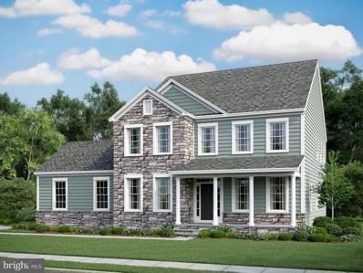 Saratoga Woods Lane, Stafford, VA 22556 - #: 1002080234