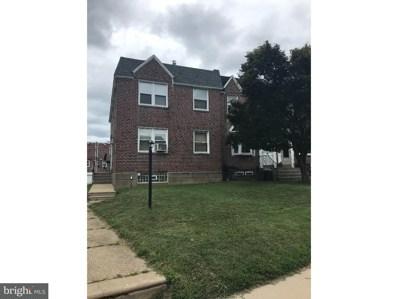 9048 Wesleyan Road, Philadelphia, PA 19136 - MLS#: 1002081068