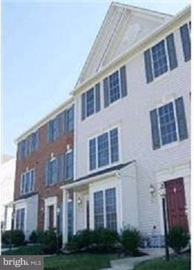 8857 Stable Forest Place, Bristow, VA 20136 - MLS#: 1002081096