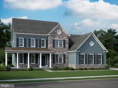 Saratoga Woods Lane, Stafford, VA 22556 - #: 1002082066