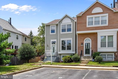 15200 Cedar Tree Drive, Burtonsville, MD 20866 - MLS#: 1002082104