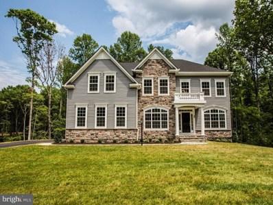 Saratoga Woods, Stafford, VA 22556 - #: 1002082134