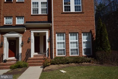 9585 Wheats Way, Manassas Park, VA 20111 - MLS#: 1002082234