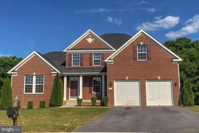 462 Craighill Drive, Charles Town, WV 25414 - MLS#: 1002082266