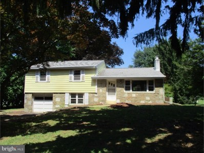 122 Fairhill Drive, Churchville, PA 18966 - MLS#: 1002082290