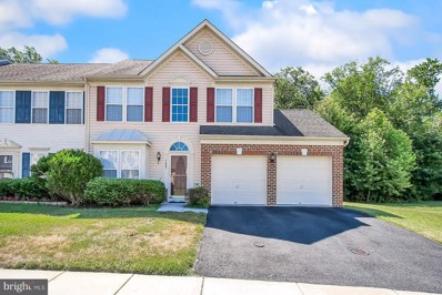 5007 Woods Line Drive, Aberdeen, MD 21001 - MLS#: 1002082298
