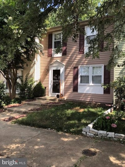 1142 Riverboat Court, Annapolis, MD 21409 - #: 1002082328