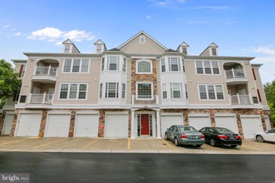 1518 Enyart Way UNIT 12-302, Annapolis, MD 21409 - MLS#: 1002082424