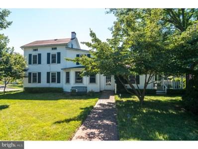 205 W Moreland Avenue, Hatboro, PA 19040 - #: 1002082540