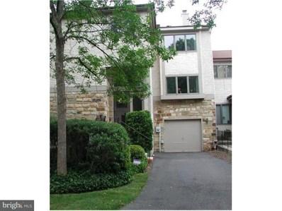 6 Marilyn Court, Lawrence Township, NJ 08648 - MLS#: 1002082566