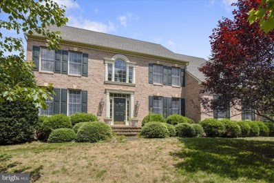6 Harness Creek View Court, Annapolis, MD 21403 - #: 1002082608
