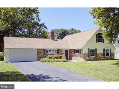 24 Roving Road, Levittown, PA 19056 - MLS#: 1002082624