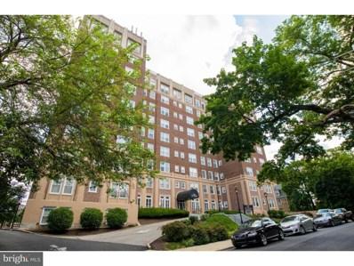 6635 McCallum Street UNIT B308, Philadelphia, PA 19119 - #: 1002082678